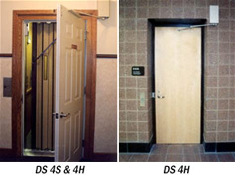 elevator swing doors home elevator of texas patient lifts