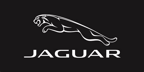 jaguar logo jaguar logo wallpapers pictures images
