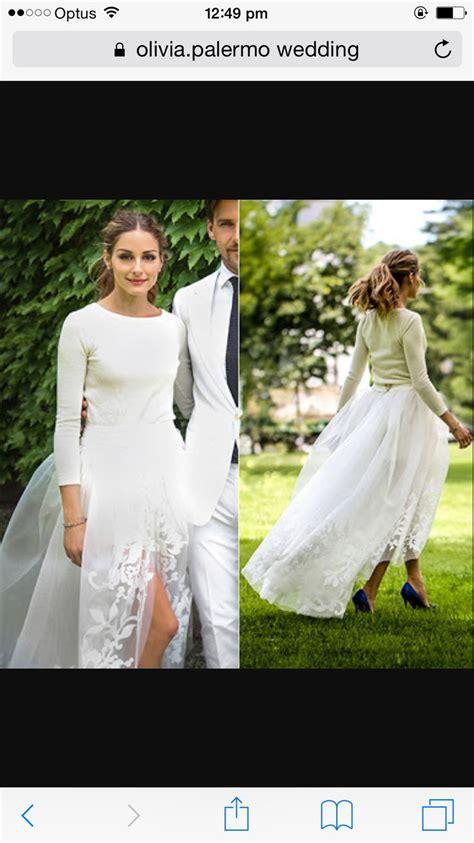 dress inspo wedding ideas pinterest dresses