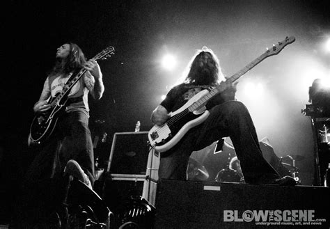 darkest hour band machine head suicide silence darkest hour photo gallery