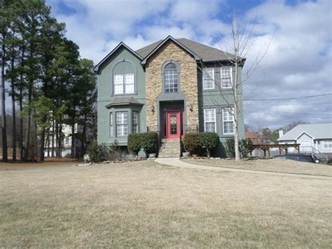 apache ridge subdivision real estate homes for sale in