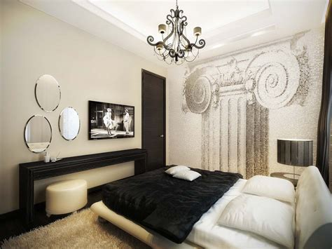 vintage modern bedroom modern vintage bedroom decorating ideas bedroom ideas