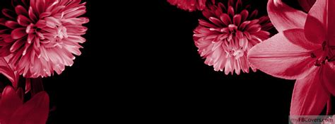 Pretty Covers Pretty Pink Flower Covers Myfbcovers