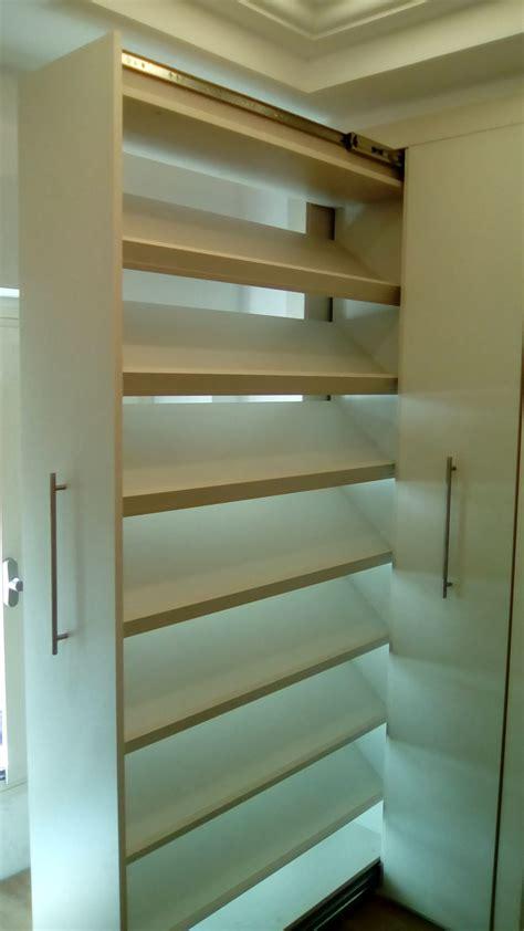 armario zapatero extraible armarios em  armario de zapatos zapatero extraible  closet