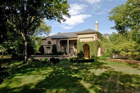 luxury homes nashville tn the of keller