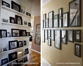 trendy tips for decorating hallways decoration trend