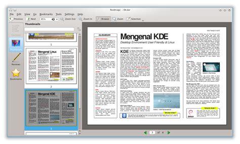 tutorial inkscape pemula ebook tutorial desain inkscape