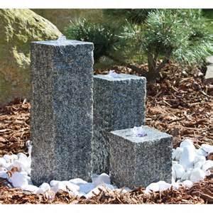 gartenbrunnen stein gartengestaltung gartenbrunnen stein gartengestaltung kunstrasen garten