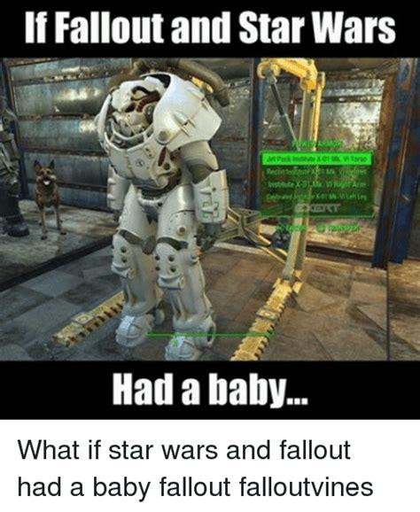 Fallout Memes - search fallout memes memes on me me