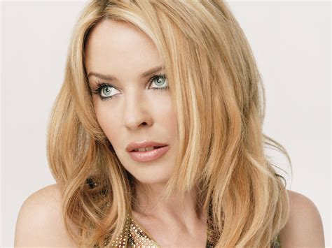 Minogue Hairstyles by Hairstyle Name Minogue Hairstyles Pictures