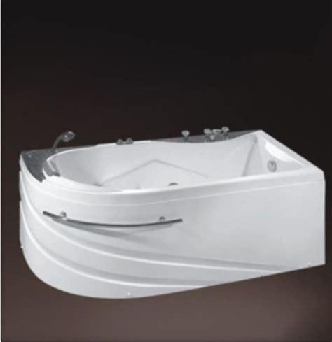 whirlpool jacuzzi bathtub whirlpool jacuzzi bathtub sn17r l china massage