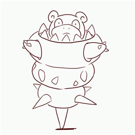 pokemon coloring pages mega camerupt 89 pokemon coloring pages mega camerupt mega