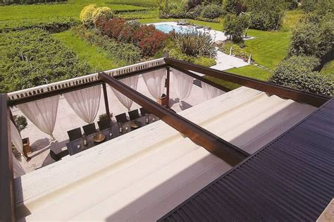diy pergola roof pin by on outdoor design