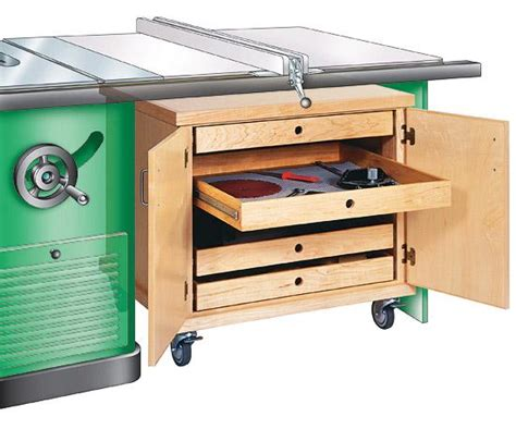 woodworking table saw reviews tablesaw accessories cabinet