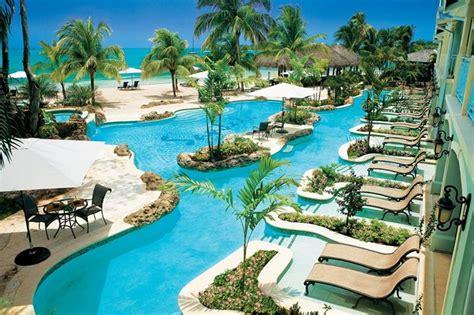 inclusive resorts  jamaica