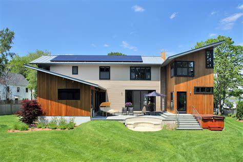 home solar panels houston innovative ideas iklo houston home builders solar panel roof home automation