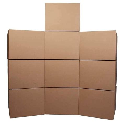 moving wardrobe boxes cheap cheap cheap moving boxes medium moving boxes 10 pack