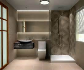 Small Contemporary Bathrooms Small Modern Bathroom Design 2017 Grasscloth Wallpaper