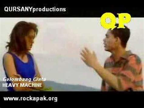download mp3 free yang terindah achey download freedom kitalah orang ketiga video mp3 mp4 3gp