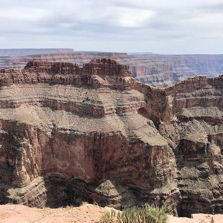 grand canyon west (hualapai reservation) 2018 all you