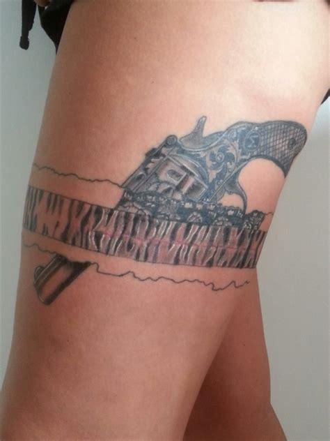 suchergebnisse fuer strumpfband tattoos tattoo