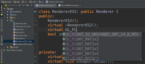 android studio layout preview scroll android studio gets c c functionality adtmag