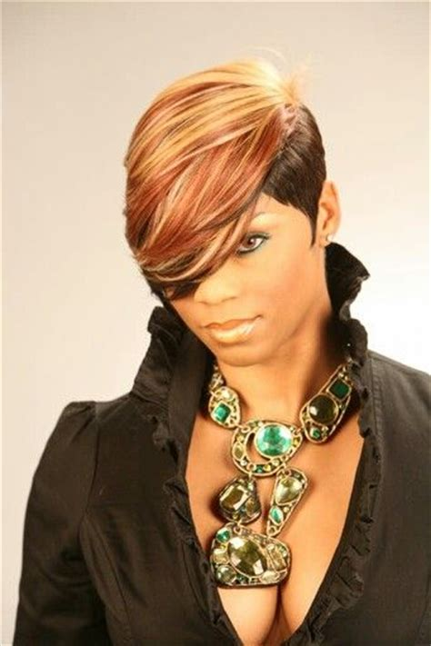 haircuts by lorie hours 65 best images about 27 piece quick weave on pinterest