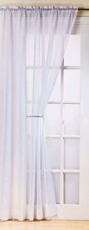 curtain corner worthing voile string panels in worthing west sussex uk from net