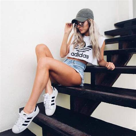 Koas Stripe Navy And White Unisex best 25 adidas baseball cap ideas on