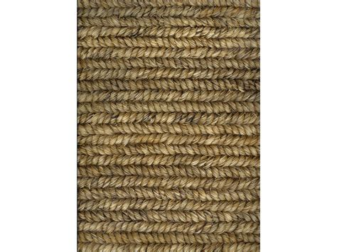 binding rugs carpet company mini binding weave h abaca rectangular brown area rug mini binding weave h