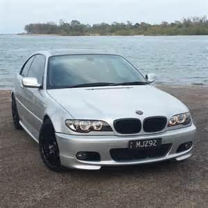 Bmw 325ci 2004 2004 Bmw 325ci Sport E46 Car Sales Qld Brisbane 2448315