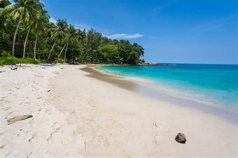 best phuket beaches 10 best beaches in phuket phuket s best beaches phuket