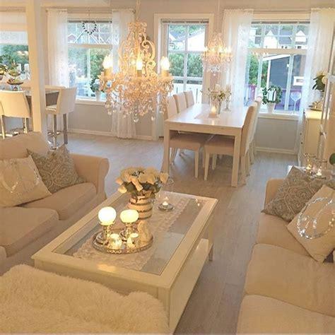 romantic home decor best 25 romantic living room ideas on pinterest