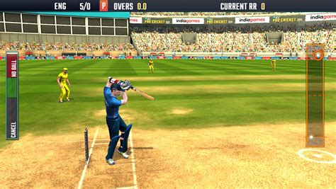 cricket free free for icc cricket world cup 2015