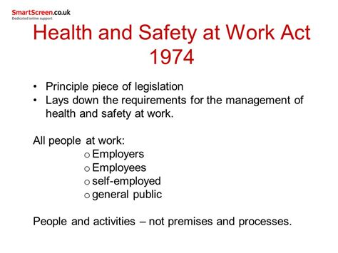 health and safety at work act 1974 section 2 download hangman a decker lazarus novel