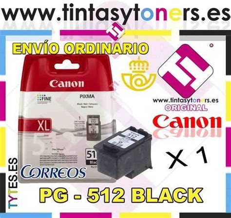 Tinta Canon Pg 40 Original 92 best images about canon tinta original on canon colors and black colors