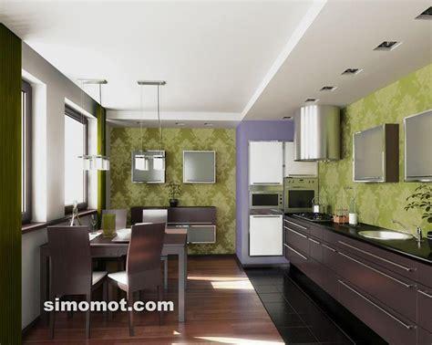 foto desain interior dapur minimalis desain interior dapur minimalis modern sederhana 187