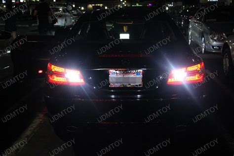921 Light Bulb 921 Led Bulbs Ijdmtoy Blog For Automotive Lighting