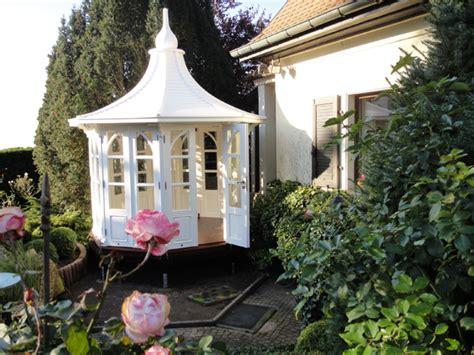 garten heiligenstedten pavillon leeds teak gartenhaus holz garten pavillion