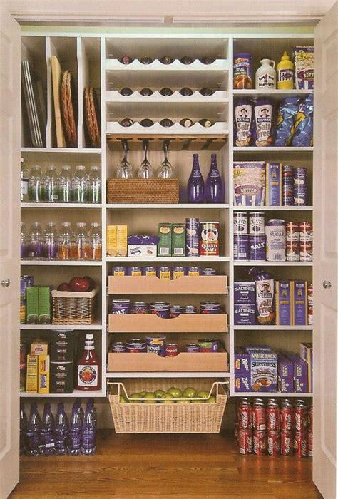 walk in kitchen pantry design ideas walk in kitchen pantry designs 607 kitchen design ideas