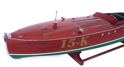 miss severn winnipesaukee photopost gallery model speed boat miss severn