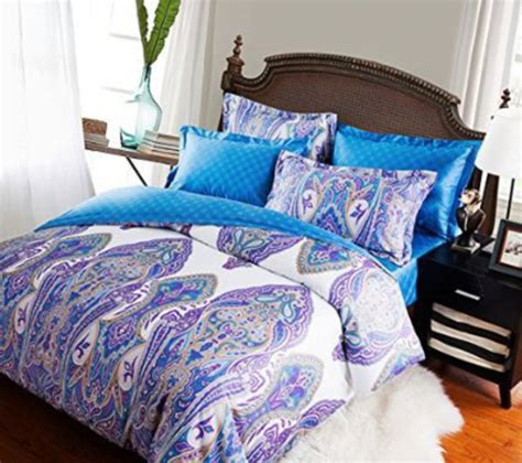 hipster bed comforters home accessory cute bedding boho bedding comfy