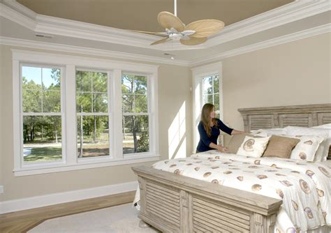 download colonial interior widaus home design award winning southern show home boasts simonton windows