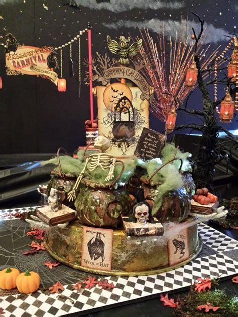 Carnival Giveaways - best 25 halloween carnival ideas on pinterest halloween festival halloween
