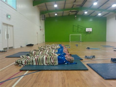 yoga limerick tutorial sportsyoga ie workshops for teams individuals sports