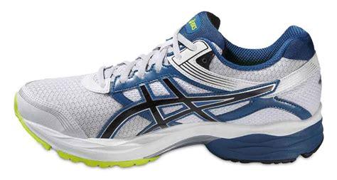 Sepatu Asics Gel Pulse 7 asics pulse 7 ideelle fr