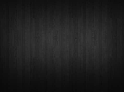 Zwart hout   Meubelontwerp   GIP Inspiratie   Pinterest
