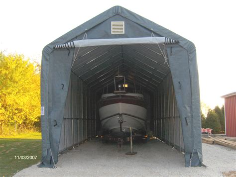 automotive portable car garage shelters