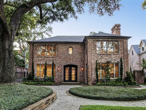 most expensive home for rent in houston will cost you
