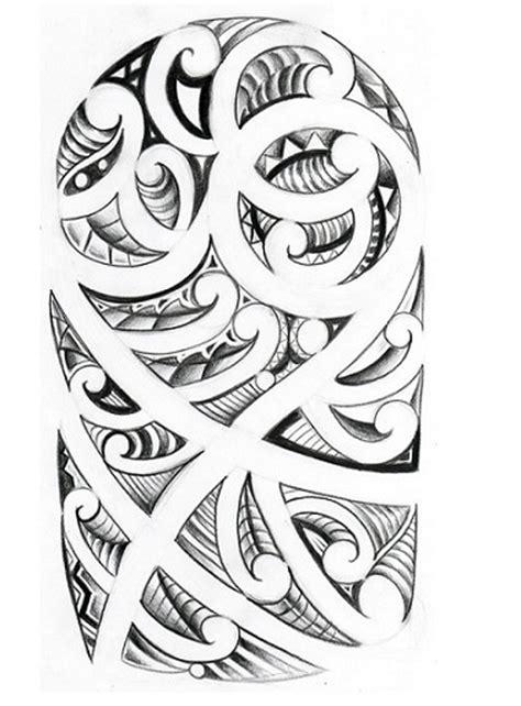 maori faketattoo nl